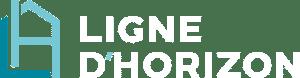 Constructeur de maison individuelle et de maison passive basé à Montélimar dans la Drôme, Ligne d'Horizon intervient comme maître d'oeuvre sur Nyons, Vaison-la-Romaine, Grignan, Malaucène, Sainte Cécile les Vignes, Pierrelatte, Donzère et Orange.