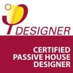 Construction de maison positiv RE2020, construction de maison passive dans la Drôme et le Vaucluse.