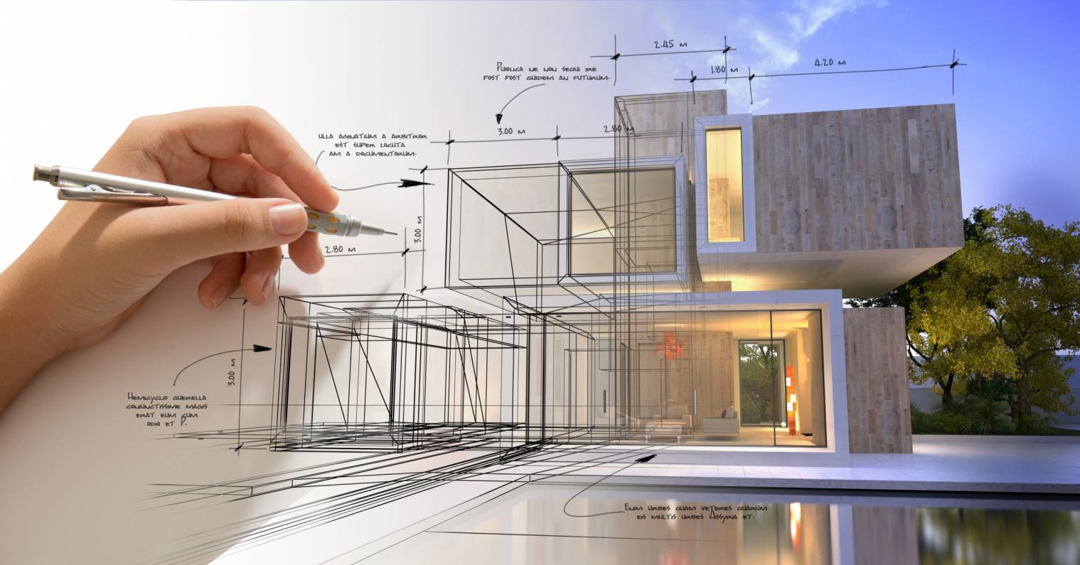 constructeur maison individuelle Montélimar