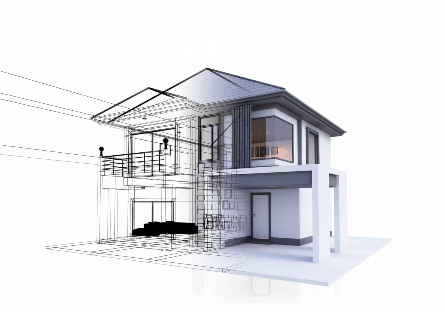 constructeur maison individuelle nyons