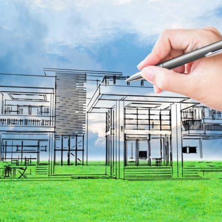 Constructeur de maison individuelle à Grignan