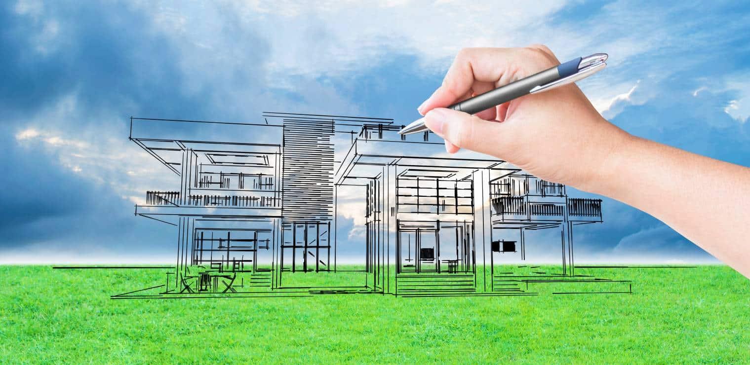 Constructeur de maison individuelle à Crest