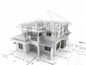 Constructeur de maison individuelle Monteux