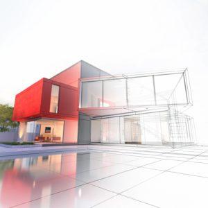 Constructeur maison individuelle Orange